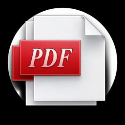 пакет методических рекомендаций по бдд